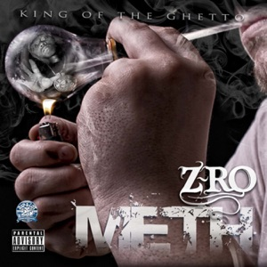 Z-Ro - 3 Way Relationship