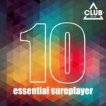 10 Essential Sureplayer