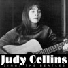 Sings the Beatles, Judy Collins