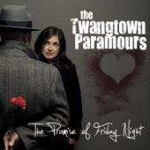 The Twangtown Paramours - Chains