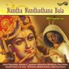 Nandha Nandhadhana Bala