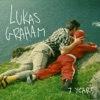 7 Years - Single, Lukas Graham