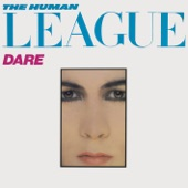 The Human League - Seconds