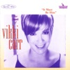 The Best of Vikki Carr - It Must Be Him