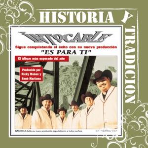 Historia y Tradicion- Es para Ti Mp3 Download