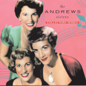 Capitol Collectors Series: The Andrews Sisters