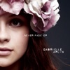 Gabrielle Aplin - Panic Cord Song Lyrics