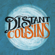 Your Story (feat. Jessie Payo) - Distant Cousins