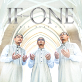 Astagfirullah - If-One