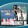 2 in 1 Boney M., Boney M.
