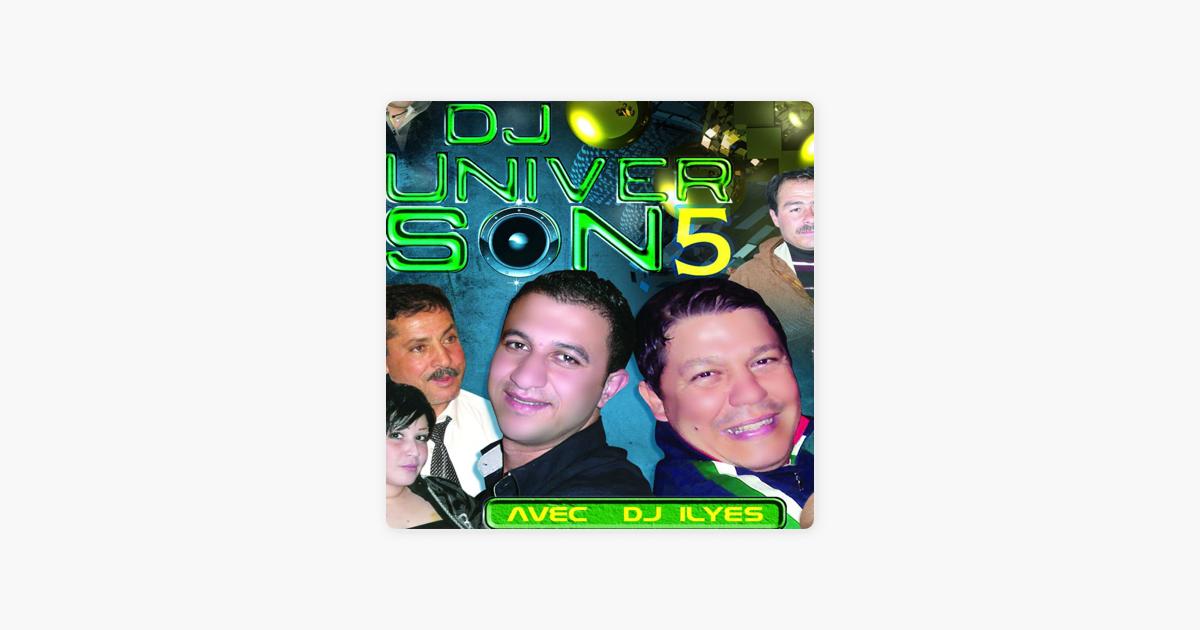 dj ilyes remix staifi 2011