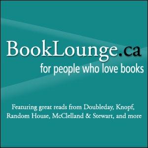 BookLounge Podcast