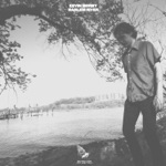 Kevin Morby - Slow Train (feat. Cate Le Bon)