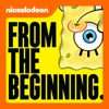SpongeBob SquarePants, From the Beginning, Pt. 1 wiki, synopsis
