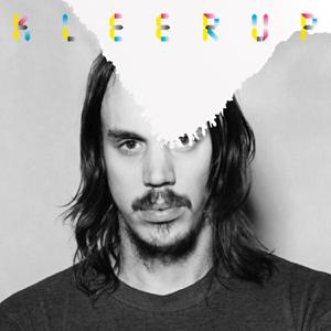 Andreas Kleerup - Kleerup (Bonus Track Version)