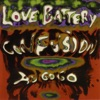 Love Battery - Foot