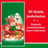 40 Iloista Joululaulua