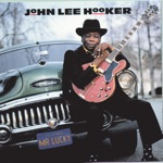 John Lee Hooker - boogie chillin