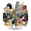 Lost World's Anthology ジャケット写真