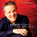 I Wanna Go There - Mark Lowry