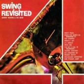 Johnny Keating & His Band - Li'l Darlin'