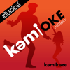 Kamioke เต้นเวอร์ (Karaoke Version) - Various Artists