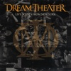 Dance of Eternity - Dream Theater Cover Art