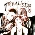 Tribalistas  Velha Infância - Tribalistas