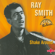 Right Behind You Baby - Ray Smith