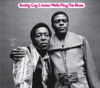 Buddy Guy & Junior Wells Play the Blues (Expanded) ジャケット写真