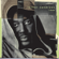 Luther Vandross Keeping My Faith in You - Luther Vandross