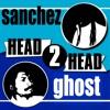 Head 2 Head ジャケット写真