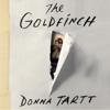 Donna Tartt - The Goldfinch (Unabridged) bild
