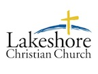 Lakeshore Christian Church Podcast