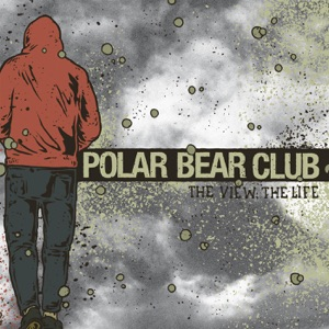 Polar Bear Club - Close Knit