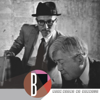 Last Train To Exitown - The Beatniks
