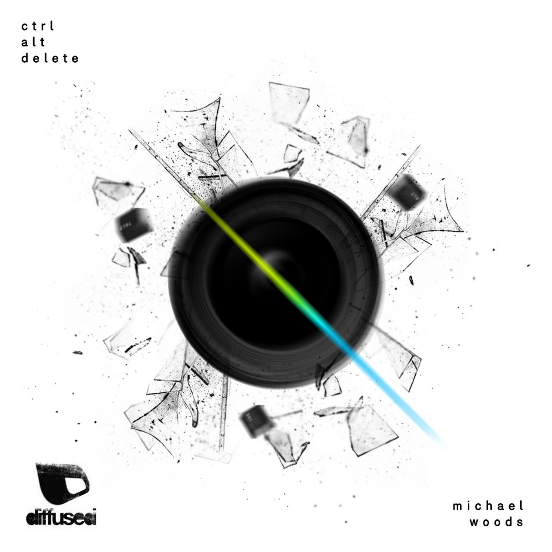 Ctrl + Alt + Delete - Single