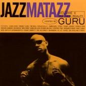 Guru - Insert A (Mental Relaxation)/Medicine (Medley)