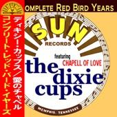 The Dixie Cups - Iko Iko