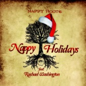 Nappy Roots - Nappy Holidays (Stay a While)