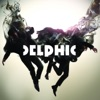 Buy Acolyte by Delphic on iTunes (電子音樂)