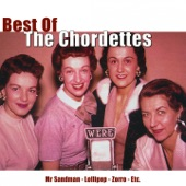 The Chordettes - True Love Goes on and On