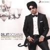 Proper Patola (feat. Badshah) - Single, Diljit Dosanjh