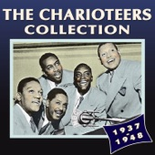 The Charioteers - Elmer's Tune