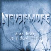 Dead Heart in a Dead World