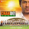 Chak De India Original Motion Picture Soundtrack