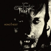 Celtic Frost - Temple of Depression