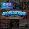 Showaddywaddy - Who Put the Bomp (In the Bomp-a-Bomp-a-Bomp)