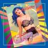 California Gurls feat Snoop Dogg Remixes EP