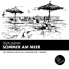 Icon Sommer am Meer - EP